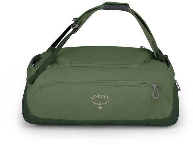 Osprey Daylite Duffel 30, dustmoss green